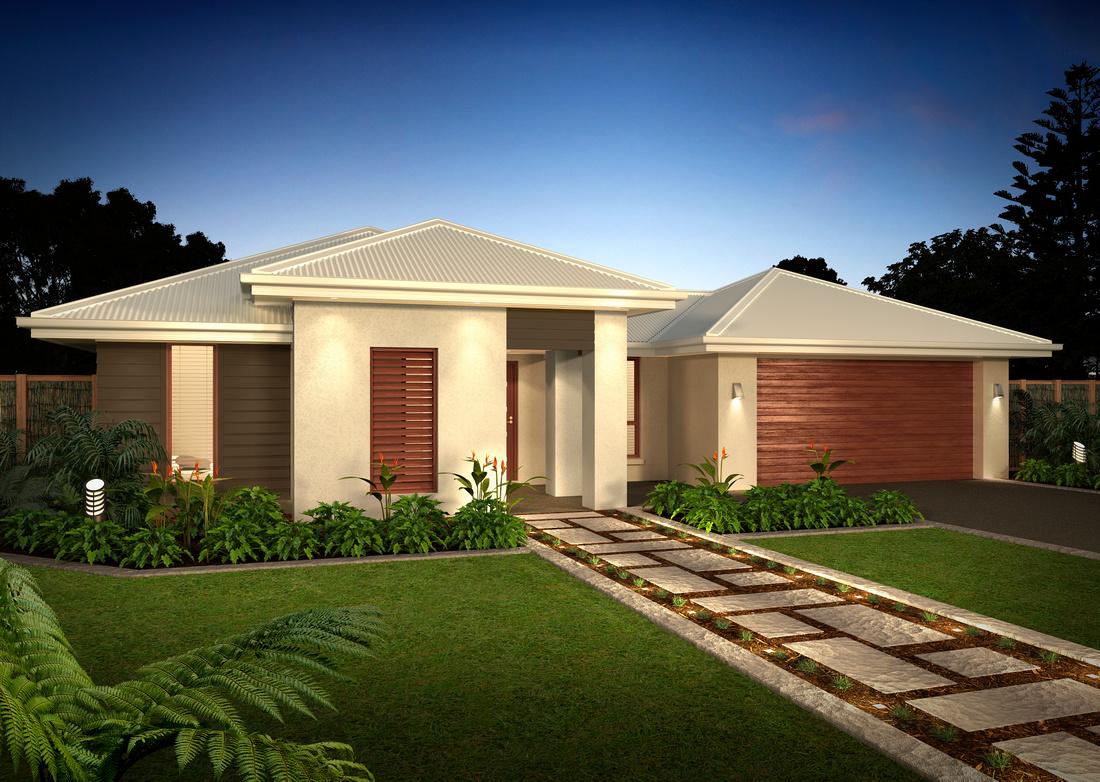 Stoneleigh barrington homes for Barrington home builders